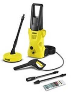 Karcher Pressure Washer Repairs Doncaster South Yorkshire Scunthorpe Barnsley Pontefract Selby