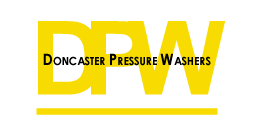 Doncaster Pressure Washers